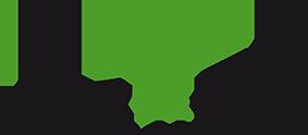 logo-igreen